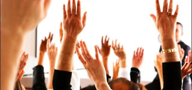 Trabalhadores da Claro se reúnem em Assembleia dia 12/01