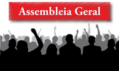 SINTTEL-SE realiza assembleia para votar proposta da Algar/Engeset