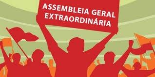 Trabalhadores do SEAC votam pauta de reivindicação