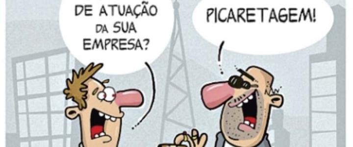 Proposta da Claro Brasil é indecente e ilegal